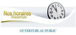 horaires-douverture-du-secretariat